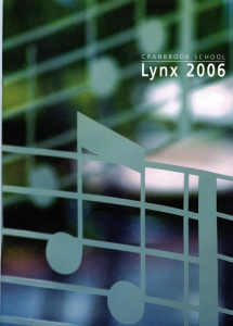 C_\Users\BarrasH\OneDrive - Cranbrook School\Desktop\2006 Lynx cover.jpg